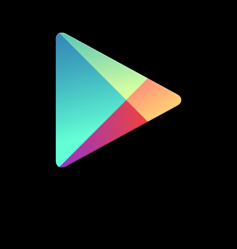 Google play ganhar oito novas categorias suporte gratuito google play ganhar oito novas categorias reheart Images