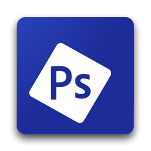 fonte: Photoshop Express