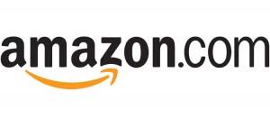 amazon_logo_750px_01