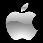 imagem: apple.com