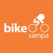 fonte: bike sampa