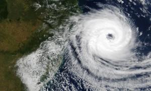 (imagem:nautica.com)
