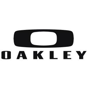 fonte: oakley