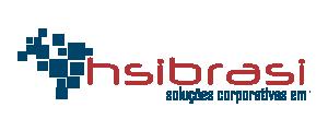 hsibrasil_logo