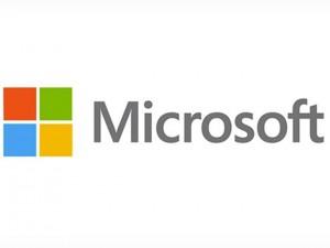 (imagem:microsoft.com)