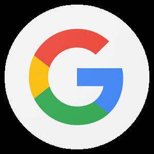 (foto: google)