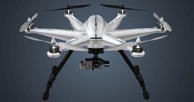 0002167_walkera-tali-h500-fpv-rtf-hexacopter-drone-with-devo-f12e-g-3d-gimbal-ilook