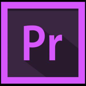 premiere_pro-512