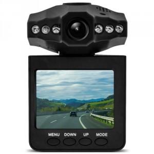 camera-filmadora-veicular-tech-one-dvr-sd-card-connect-parts-1