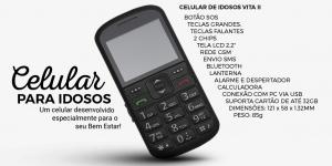 celular-para-idoso-1