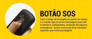 celular-para-idoso-2