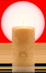 (imagem: ludela.com)