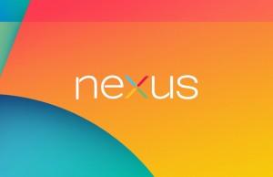 fonte: nexus