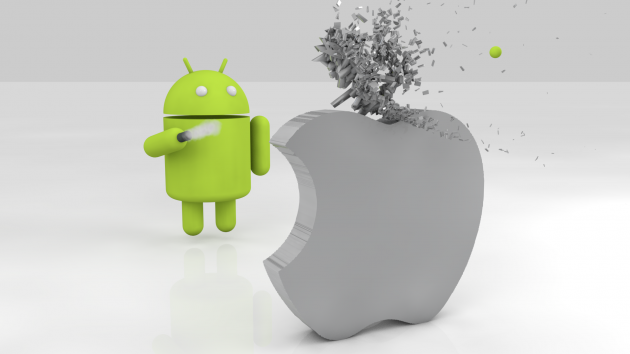 android-x-ios