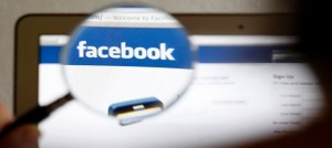facebook-lupa-tela-computador-1348164969362_956x500