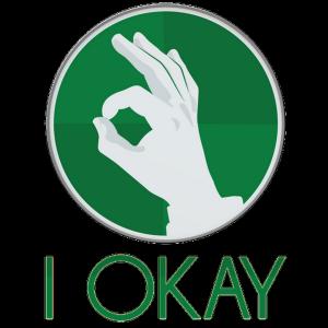 iokay-1