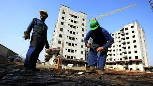 operarios_construcao_civil_-original