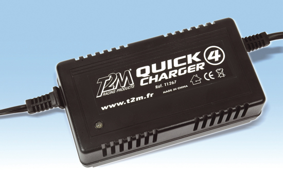 quick-charger-4