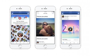 facebook-libera-retrospectiva-de-2016-para-seus-usuarios