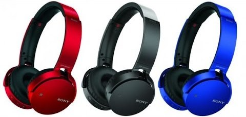 headphone-sony