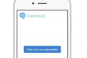 saude-fala-freud-aplicativo