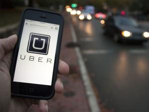 103699-183607-uber