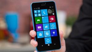 conheca-alguns-dos-motivos-do-fracasso-do-windows-phone