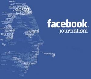 facebook-jornalistas