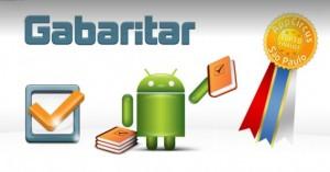 gabaritar_header-568x297