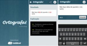 app-ortografa-1024x541