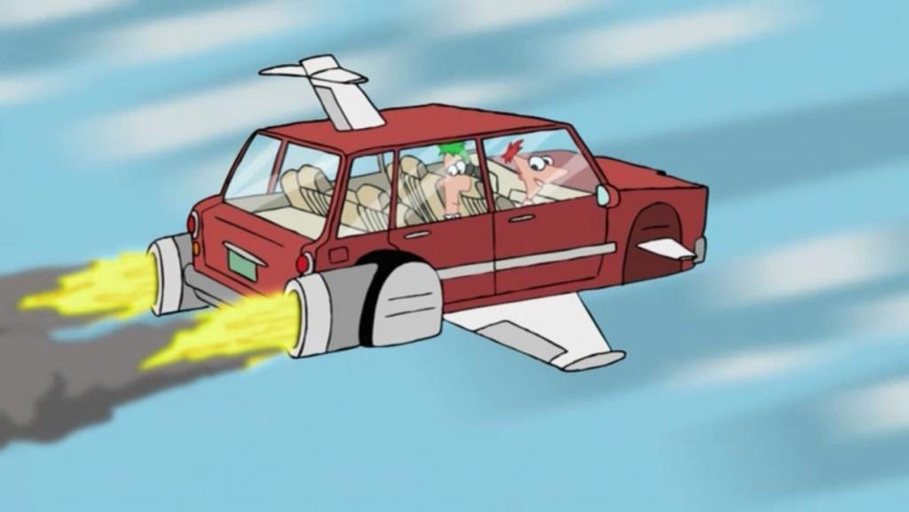 carros-voadores-existirao-no-futuro-html