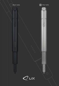 drawing-on-air-lix-3d-printing-pen_3