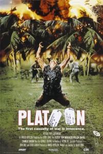 platoon-5