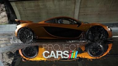 project-car