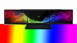 razers-new-insane-laptop_qhvv-640