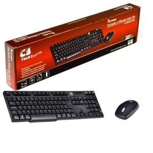 teclado-e-mouse-sem-fio-kw600-bk-c3-tech-38573-118_38573