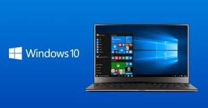 windows-10-new-pc-600x312