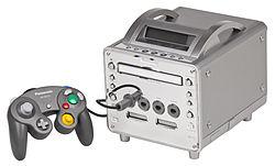 250px-panasonic-q-console-set
