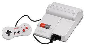 300px-nes-101-console-set