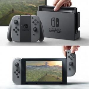 nitendo-switch-lancamento-2017-624x624