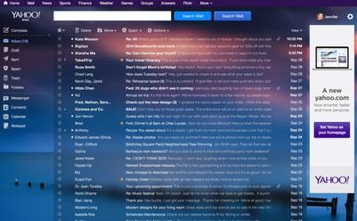yahoo_mail_inbox