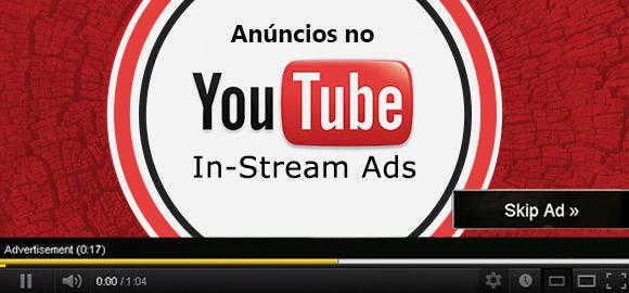 youtube-ads-anuncios-no-youtube