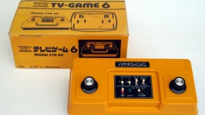 color-tv-game-2