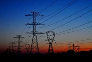 energia-eletrica-20120531132642
