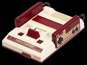 famicom-console-compact_7c72