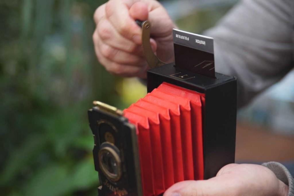 jollylook-vintage-instant-camera-16