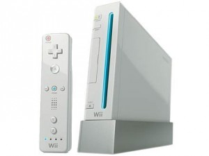 vg-consoles-01-lg