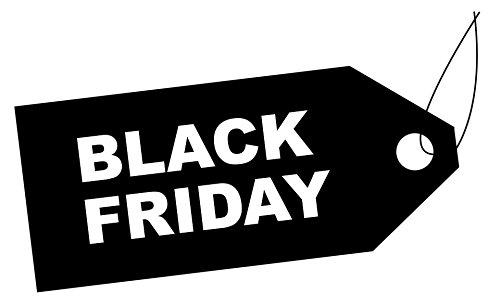 928fd61777 ... receber ofertas da Black Friday em primeira mão. View Larger Image  Fonte  Google