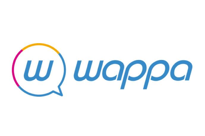 Empresa wappa aumenta alcance de clientes