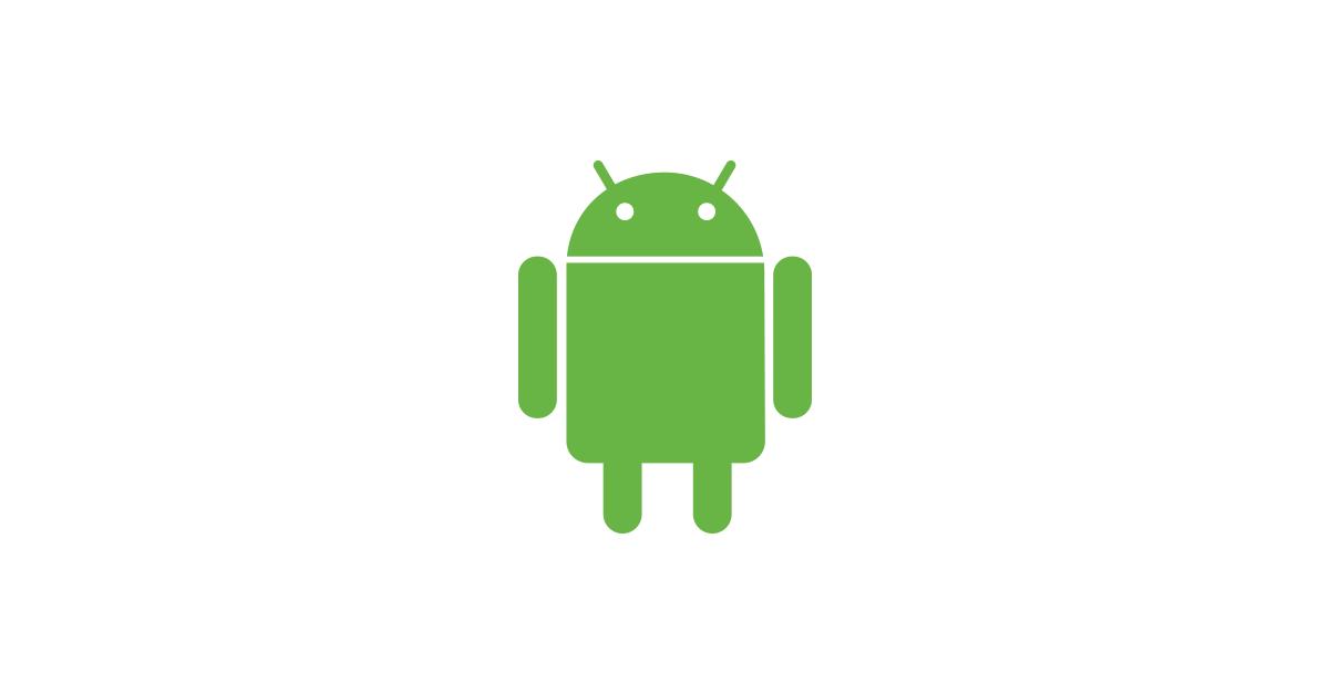 Android vai permitir utilizar aplicativos enquanto estiver atualizando